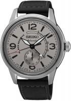 Наручные часы Seiko SSA337J1