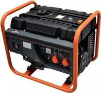Электрогенератор EnerSol SGSP-7500
