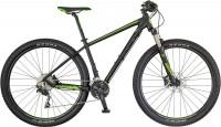 Велосипед Scott Aspect 720 2018