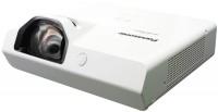 Фото - Проектор Panasonic PT-TW350