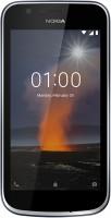 Мобильный телефон Nokia 1