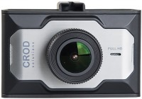 Фото - Видеорегистратор SilverStone CROD A85-FHD