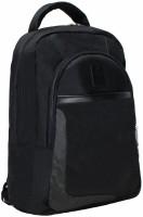 Рюкзак Bagland Boost 16
