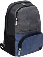 Рюкзак Bagland Compact 15