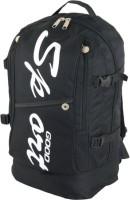Рюкзак Traum 7030-10