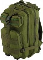 Рюкзак Traum 7030-08
