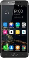 Мобильный телефон Gretel A9