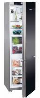 Холодильник Liebherr CBNPgb 3956
