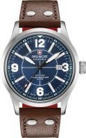 Наручные часы Swiss Military 06-4280.04.003.10 CH