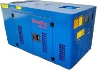 Электрогенератор EnerSol SDS-12E-3