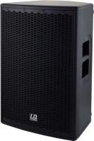 Акустическая система LD Systems GT 12A