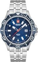 Наручные часы Swiss Military 06-5306.04.003