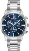 Наручные часы Swiss Military 06-5308.04.003