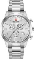 Наручные часы Swiss Military 06-5308.04.009