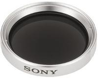 Светофильтр Sony VF NK 25mm