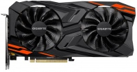 Фото - Видеокарта Gigabyte Radeon RX Vega 56 GV-RXVEGA56GAMING OC-8GD