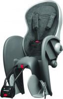 Детское велокресло Polisport Wallaby Evolution Deluxe