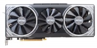 Видеокарта Sapphire Radeon RX Vega 64 11276-01-40G