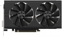 Фото - Видеокарта Sapphire Radeon RX 570 11266-36-20G
