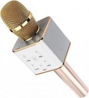 Микрофон StreetGo Q7