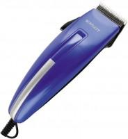 Фото - Машинка для стрижки волос Scarlett SC-HC63C10