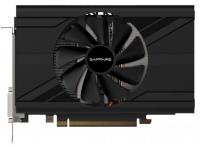 Видеокарта Sapphire Radeon RX 570 11266-34-20G