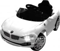 Детский электромобиль Baby Tilly FL-1088