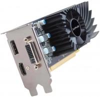 Видеокарта Sapphire Radeon RX 550 11268-09-20G