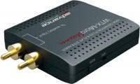 Аудиоресивер Advance Acoustic WTX-Microstream