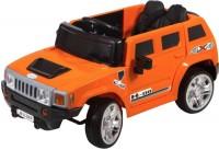 Детский электромобиль Baby Tilly FL-1658