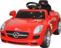 Детский электромобиль Baby Tilly T-7620