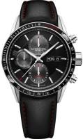 Наручные часы Raymond Weil 7731-SC1-20621