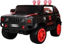 Детский электромобиль Bambi M3667