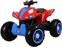 Детский электромобиль Bambi M3607