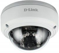 Камера видеонаблюдения D-Link DCS-4603-UPA-A1A