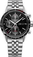Наручные часы Raymond Weil 7731-ST1-20621