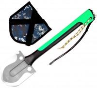 Лопата Ace G-3