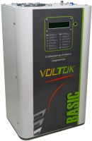 Стабилизатор напряжения Voltok Basic plus SRKw9-9000