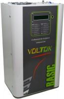 Фото - Стабилизатор напряжения Voltok Basic plus SRKw9-9000