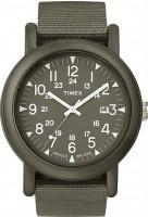 Наручные часы Timex TW2p62500