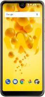 Мобильный телефон Wiko View2 Pro