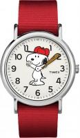 Наручные часы Timex TW2R41400