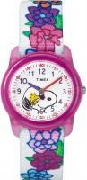 Наручные часы Timex TW2R41700