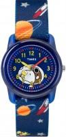 Наручные часы Timex TW2R41800