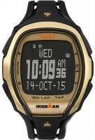 Наручные часы Timex Tx5m05900