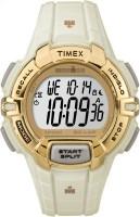 Наручные часы Timex TX5M06200