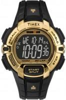 Наручные часы Timex TX5M06300