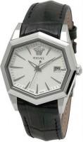 Наручные часы Versace Vr13q99d001 s009