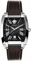 Наручные часы Versace Vrwlq99d009 s497