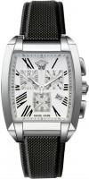 Наручные часы Versace Vrwlc99d001 s009